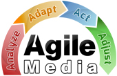 Agile Media - Agile Marketing Made Easy