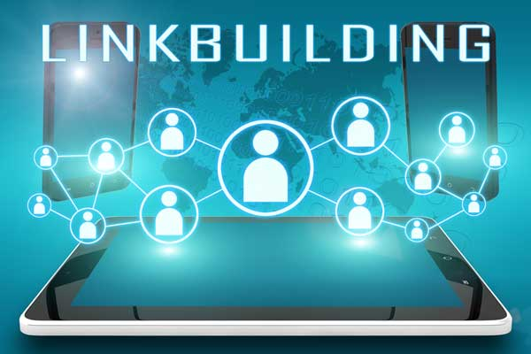 Link Networks: Link Building Strategies to Avoid