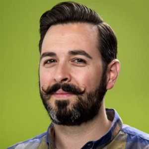 Rand Fishkin – Agile Media Interview